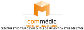 Logo signature CommedicGP-01